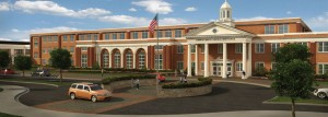 new-high-school-rendering