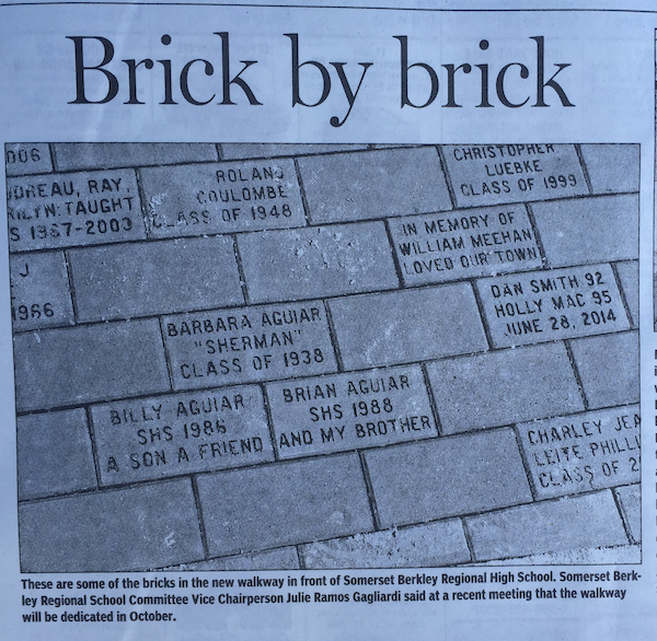 brick article photo copy
